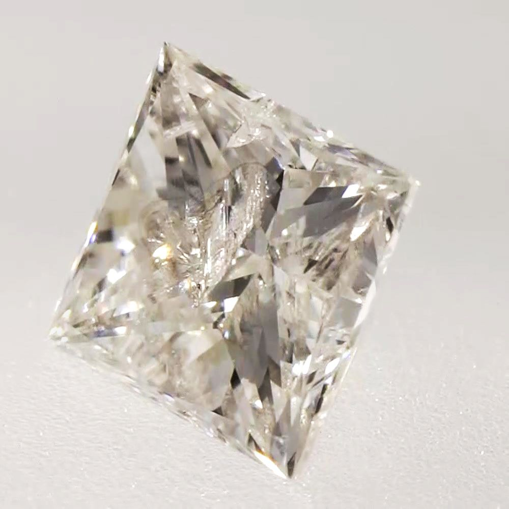 0 24 Ct Princess Champagne C2 I1 3 46x3 42x2 45 Mm Size Earth Mine Loose Diamond Loose Diamonds For Sale Loose Diamonds Buy Diamonds Online