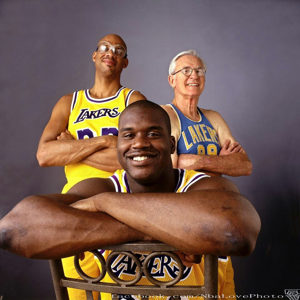 Pin By Alain Keith Cabardo Daguio On Los Angeles Lakers Old Days Shaquille O Neal Los Angeles Lakers Lakers