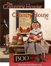 the country house catalog love the store only 1 in salisbury md rh pinterest com