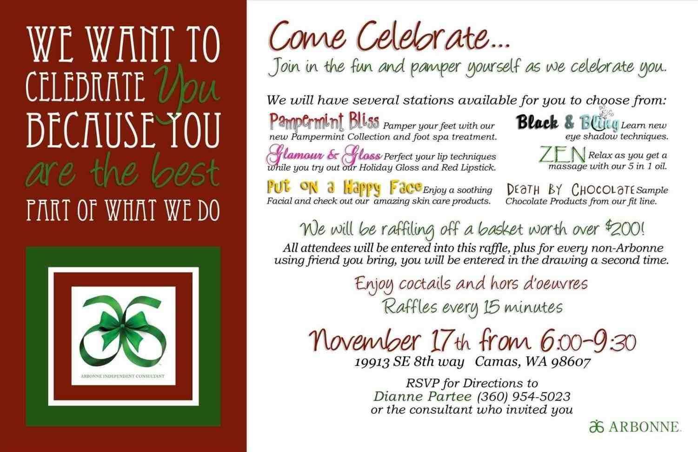 New Post retro christmas party invitations | xmast | Pinterest ...