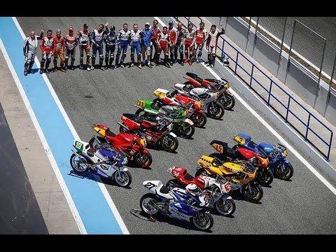 related image moto gp racing motogp sport bikes rh pinterest co uk