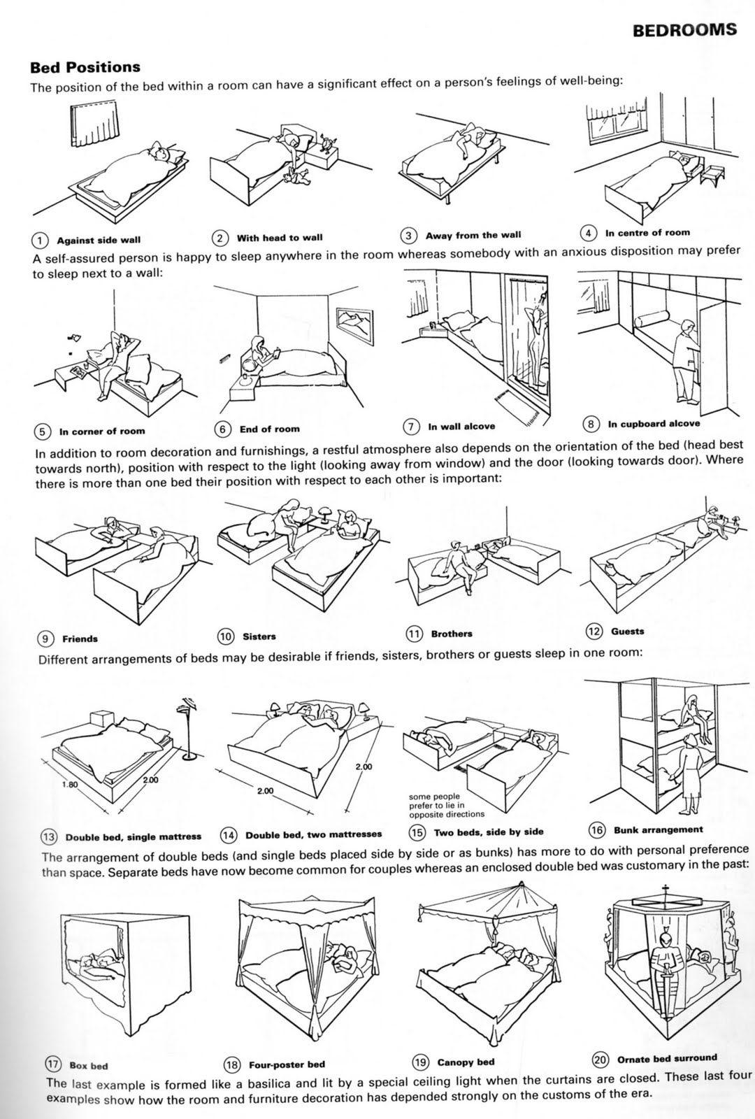 interpretation centre design filetype pdf
