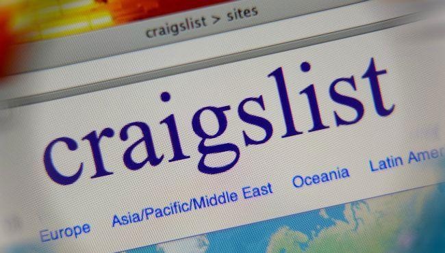 Craigslist personals myrtle beach