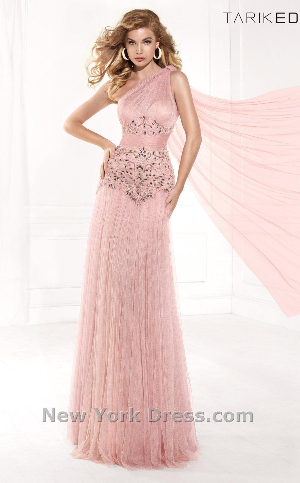 newyorkdress.com | Gorgeous Dresses | Pinterest