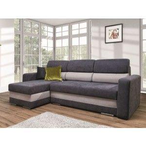 corner sofa bed rimini cornersofabed fabricsofabed rh pinterest com