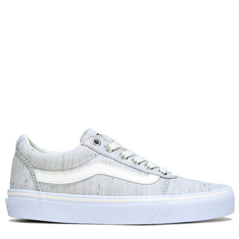 Top sneakers, Sneakers, Vans shoes outfit