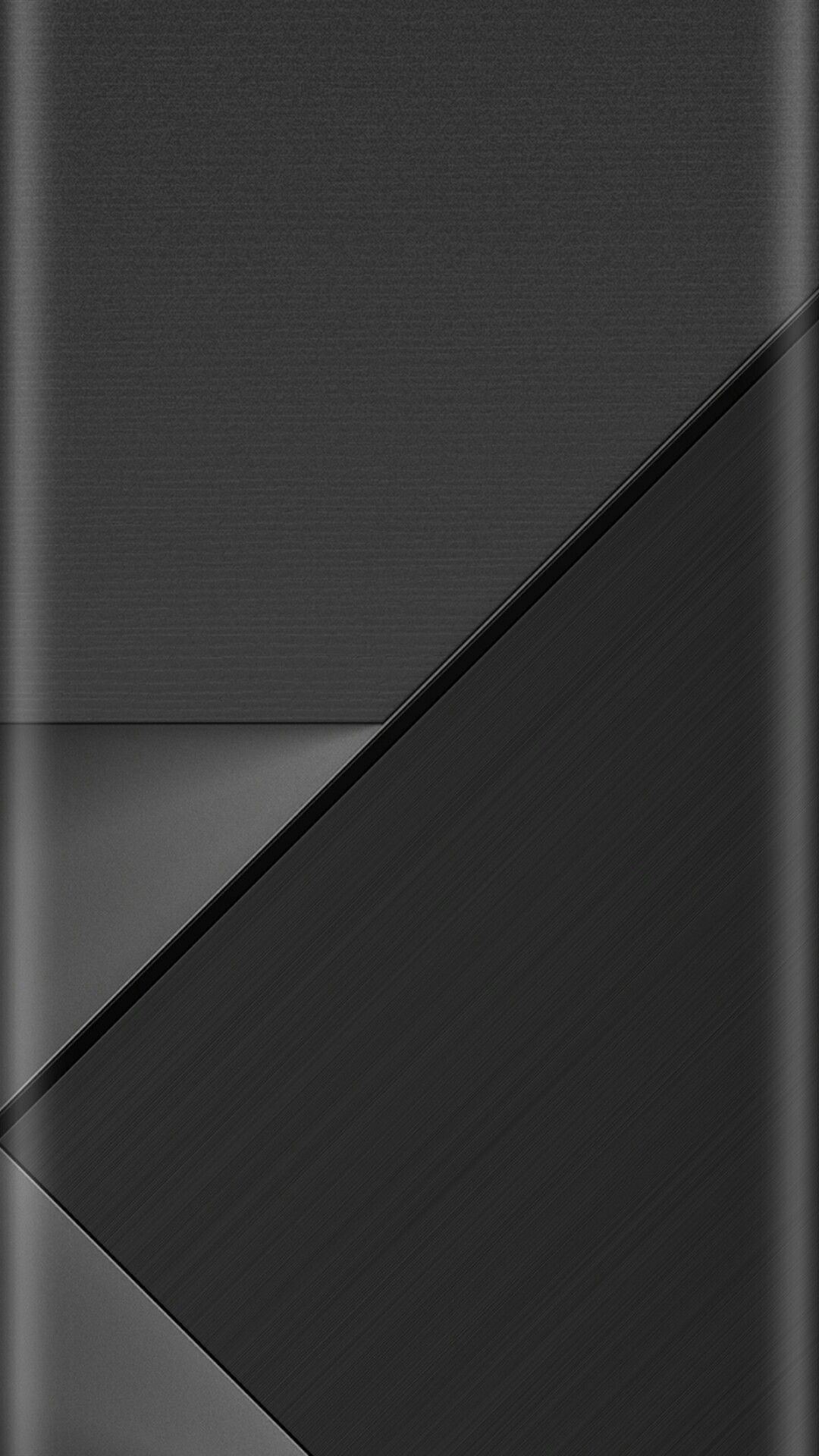 Slate Shades of Grey Wallpaper Black phone wallpaper