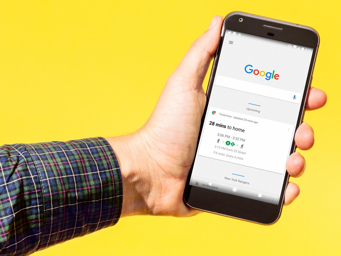 How to use and customize Google Assistant on your phone or