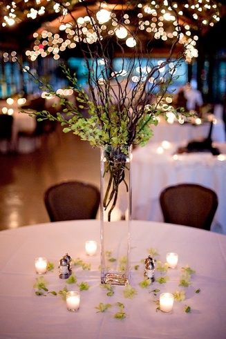 california decorations pesquisa do google prom decorations rh pinterest com