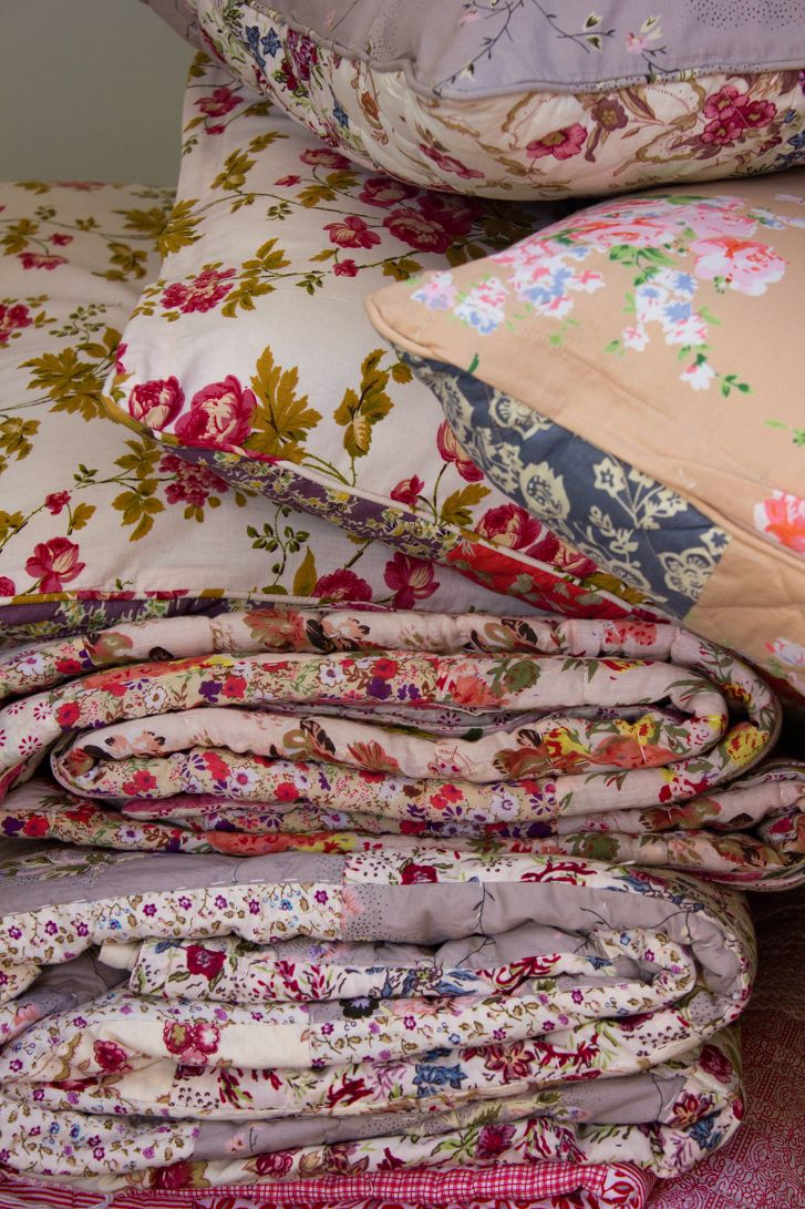 A scrummy bunch of our hand stitched quilts. https://twitter.com/Kings_Framers https://www.facebook.com/pages/Kings-Framers/194627007259457 Kings Framers, Lewes, East Sussex