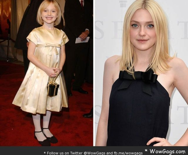 Child Stars Who Are Not Kids Anymore Famous Hollywood Celebrities Then And Now 24 Pics Stars Then And Now Celebrities Then And Now Hollywood Celebrities