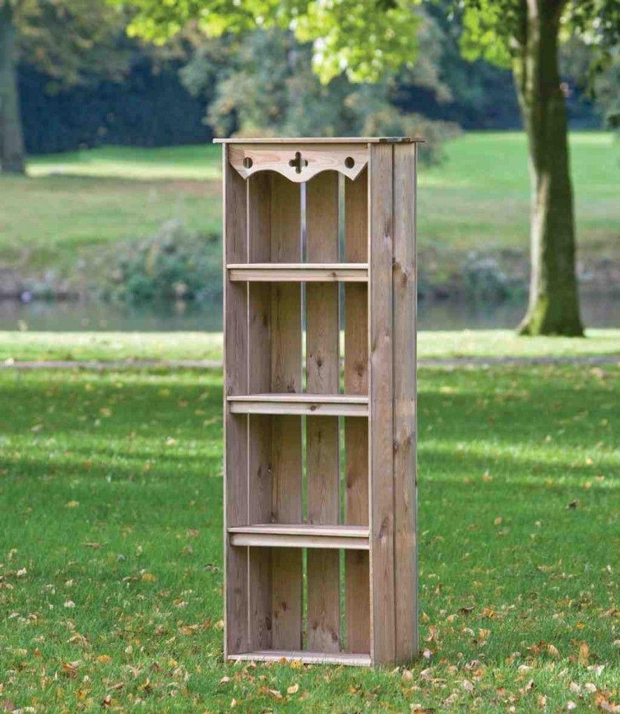 outdoor storage shelves l i h 16 storage shelves storage rh pinterest co uk