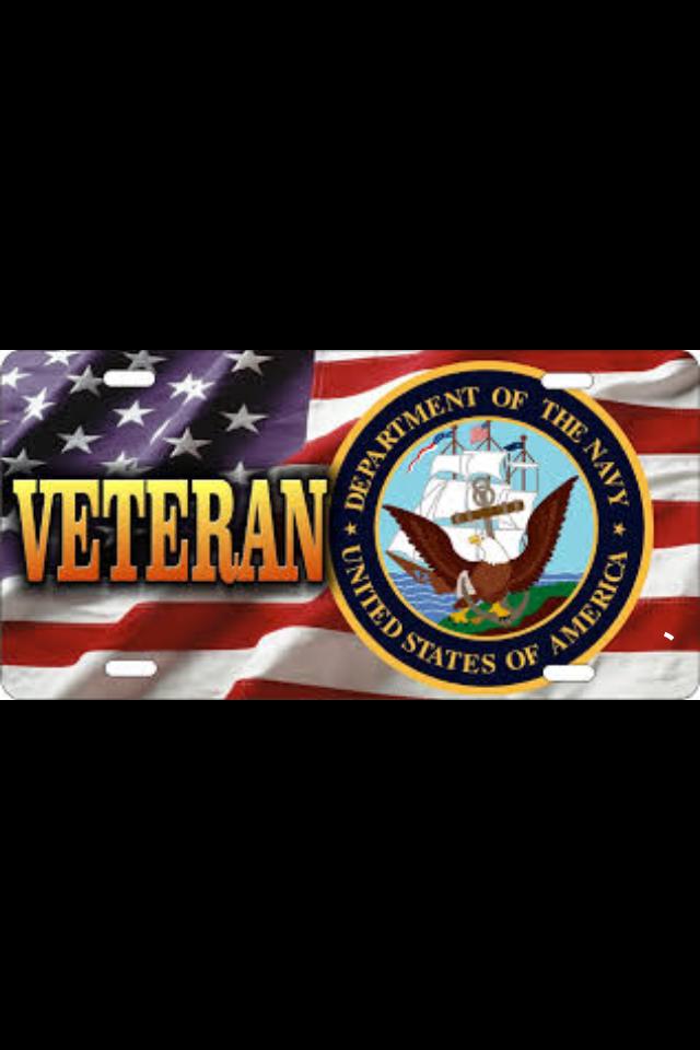 Pin By Ernie Sawyer On Usn Us Navy Seabees Navy Day Vietnam Era Veterans