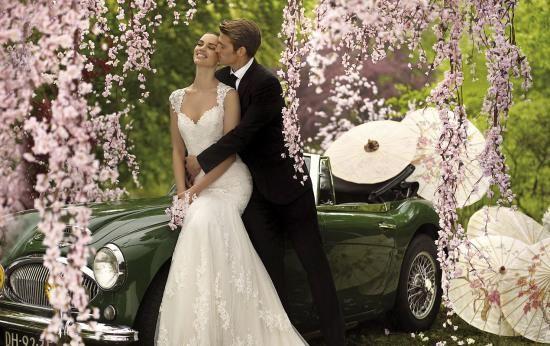 Wedding Trends Stylish Wedding Armenian Wedding Portal Armenia Yerevan