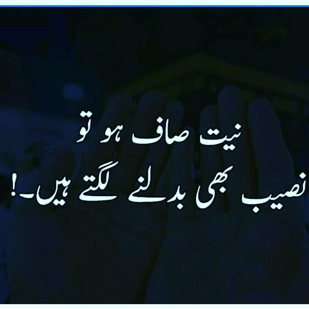 Very Short Funny Quotes About Life Urdu: The Best And Most Comprehensive Short Life Quotes In Urdu