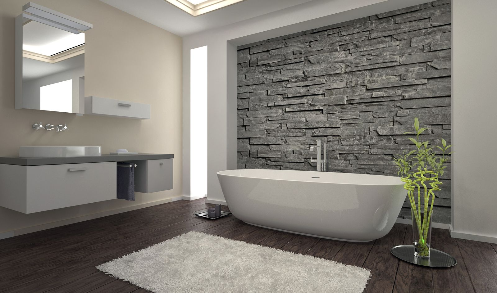 Online Bathroom Design Bathroom Design Ideas