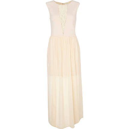 River island dress | Fashion | Pinterest