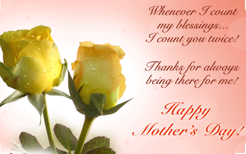 Happy Mother Day Wishes To My Daughter Happy Mothers Day 2018