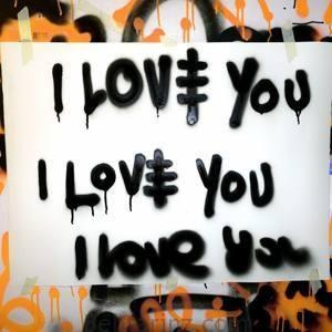 دانلود آهنگ خارجی we love you