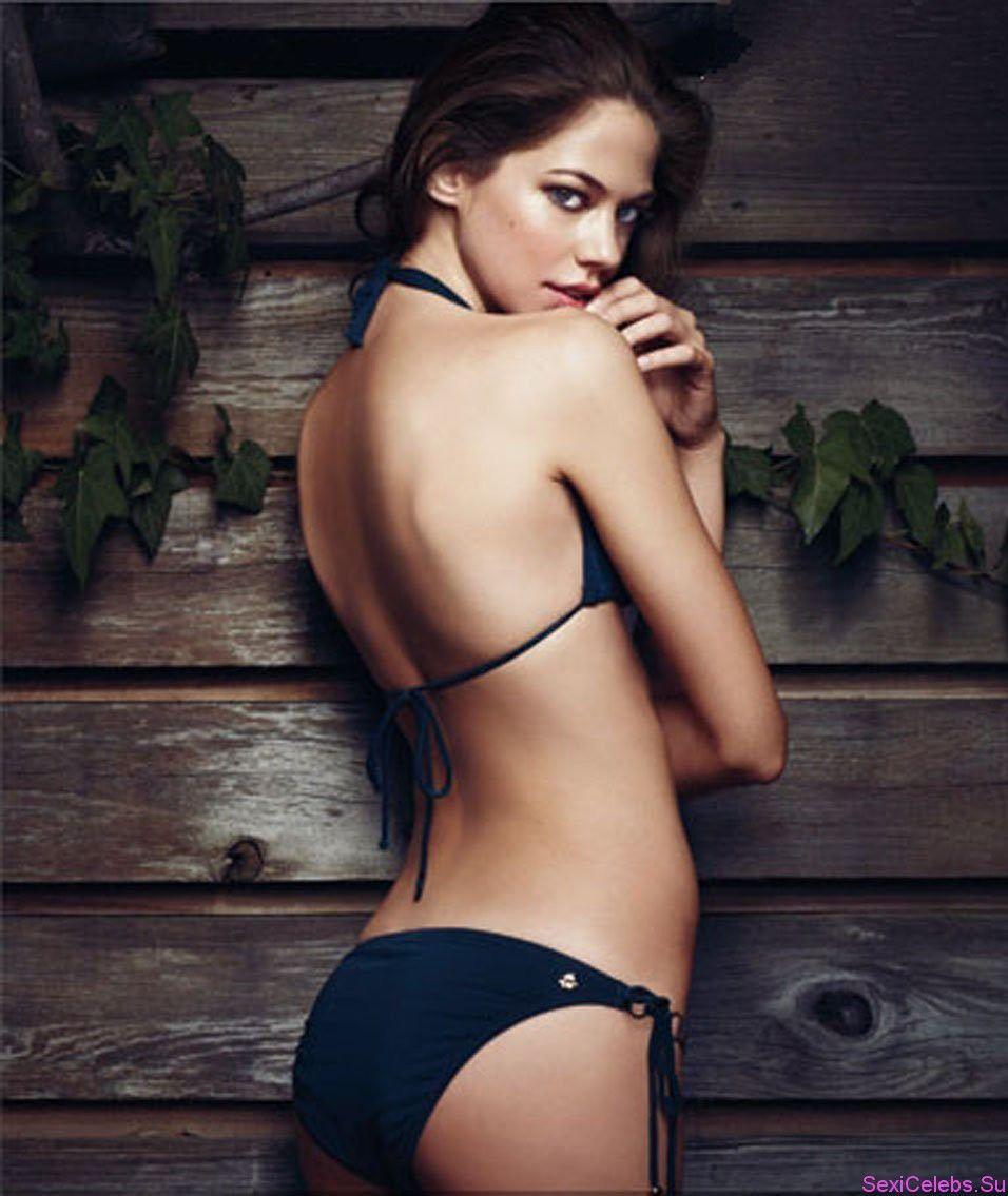 Analeigh Tipton Topless analeigh tipton   actresses, next top model, celebrities