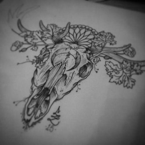 Moth Sternum Tattoo Sok Pa Google Sternum Tattoo Tattoos Unique Forearm Tattoos