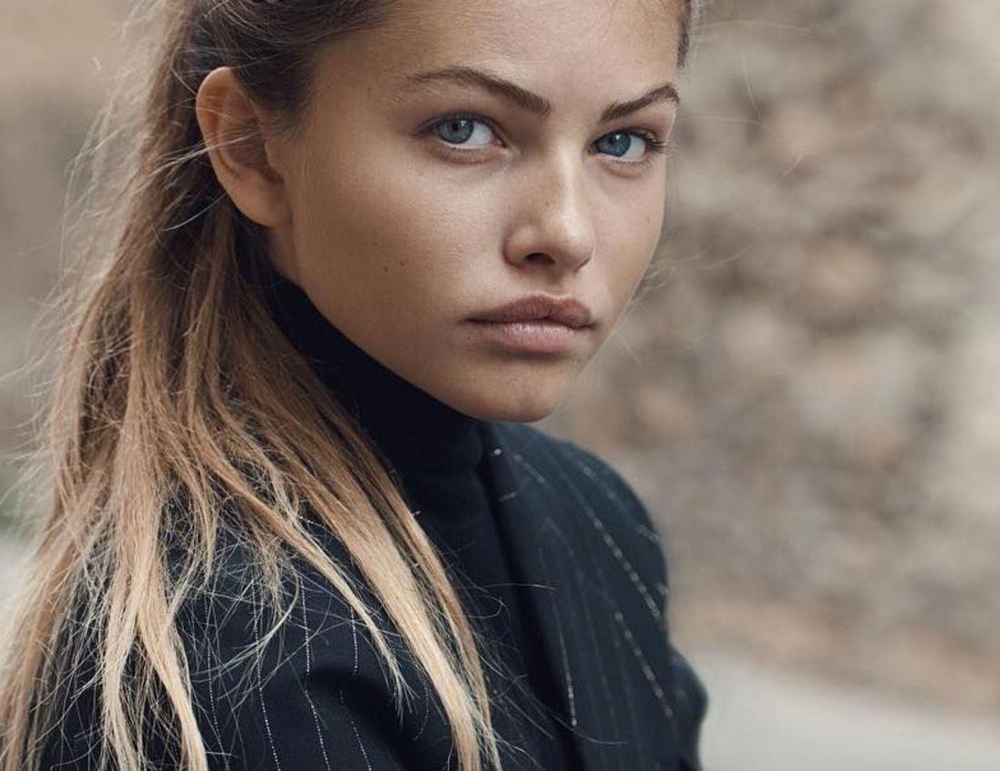 молодые российские модели фото - 10