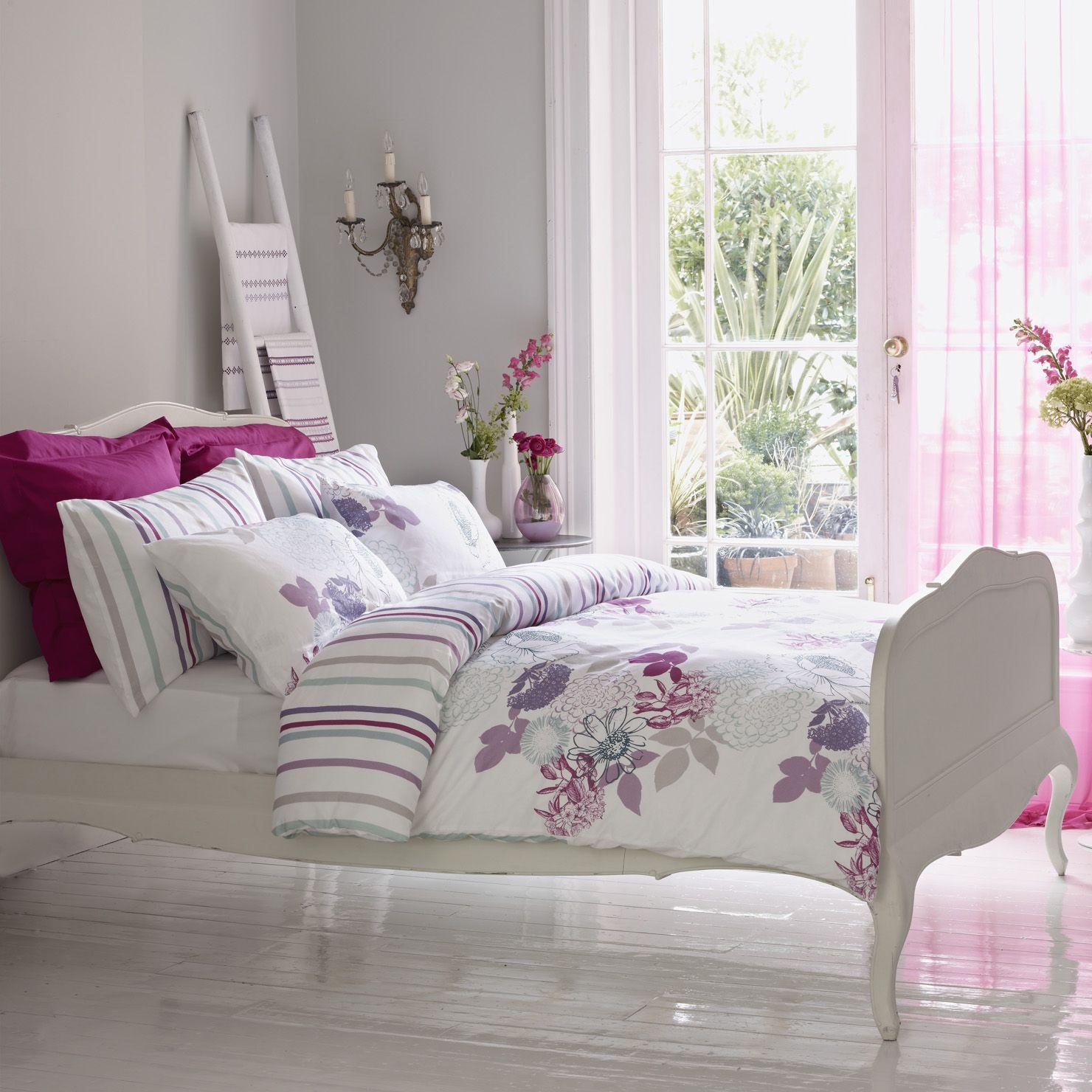 beautiful kingsley bed linen design bedroom decor bedroom decor rh pinterest com au
