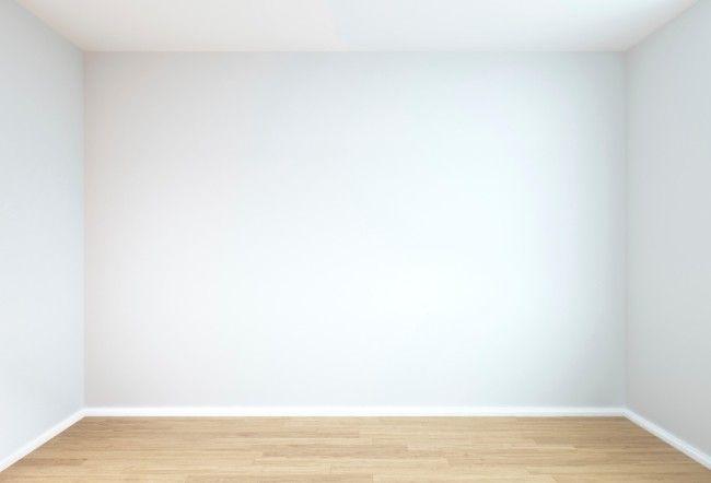 4 Fast Fixes Banish Boring Walls Interior Design Mood Board Empty Room Room Design