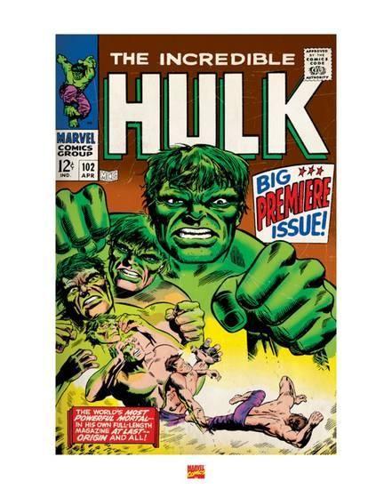 the incredible hulk beckett s big boy room pinterest art art rh pinterest com