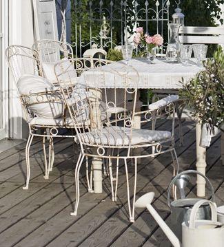 Bizzotto Accessori Per La Casa Su Dalani Arredi Giardini