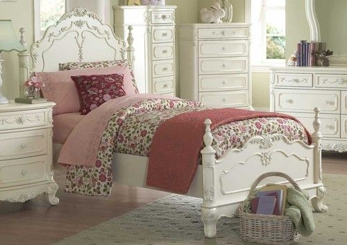 Pin by Sandie L on For Milly  Tilly Pinterest Furniture sets
