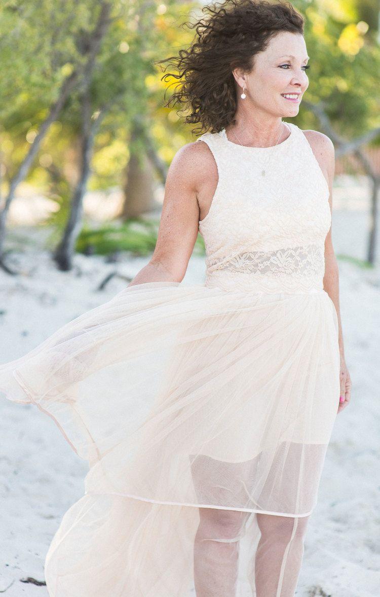Inexpensive Bridal Shower Dresses More