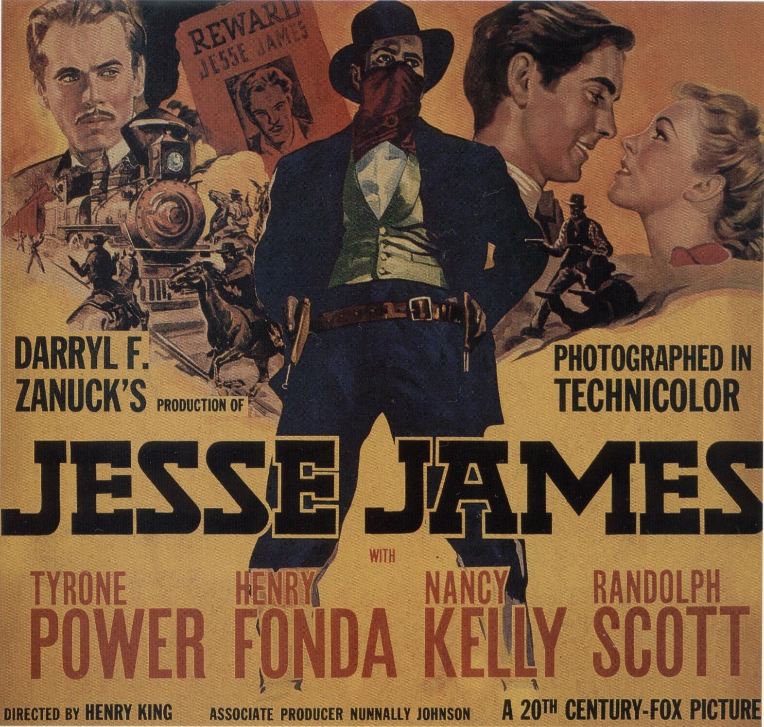 Jesse jane каталог фильм