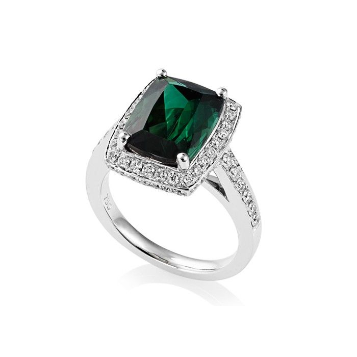 trace makes pin prized emerald rings stone gem superb collectors by same coloured highly green this that ring is it fine if hue quality dress a the gives its chrome tourmaline element