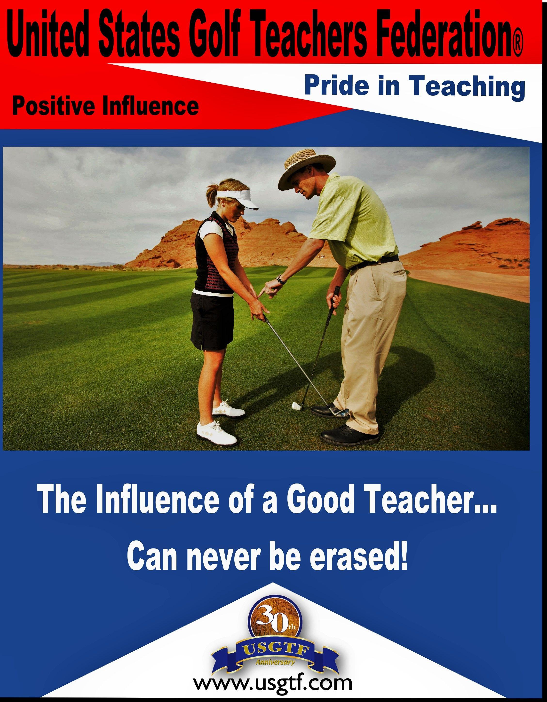 38+ Certified golf teaching professional info