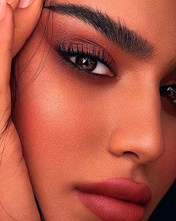 Photo of Makeup online kopieren | Fashionchick.nl | Make-up Trends