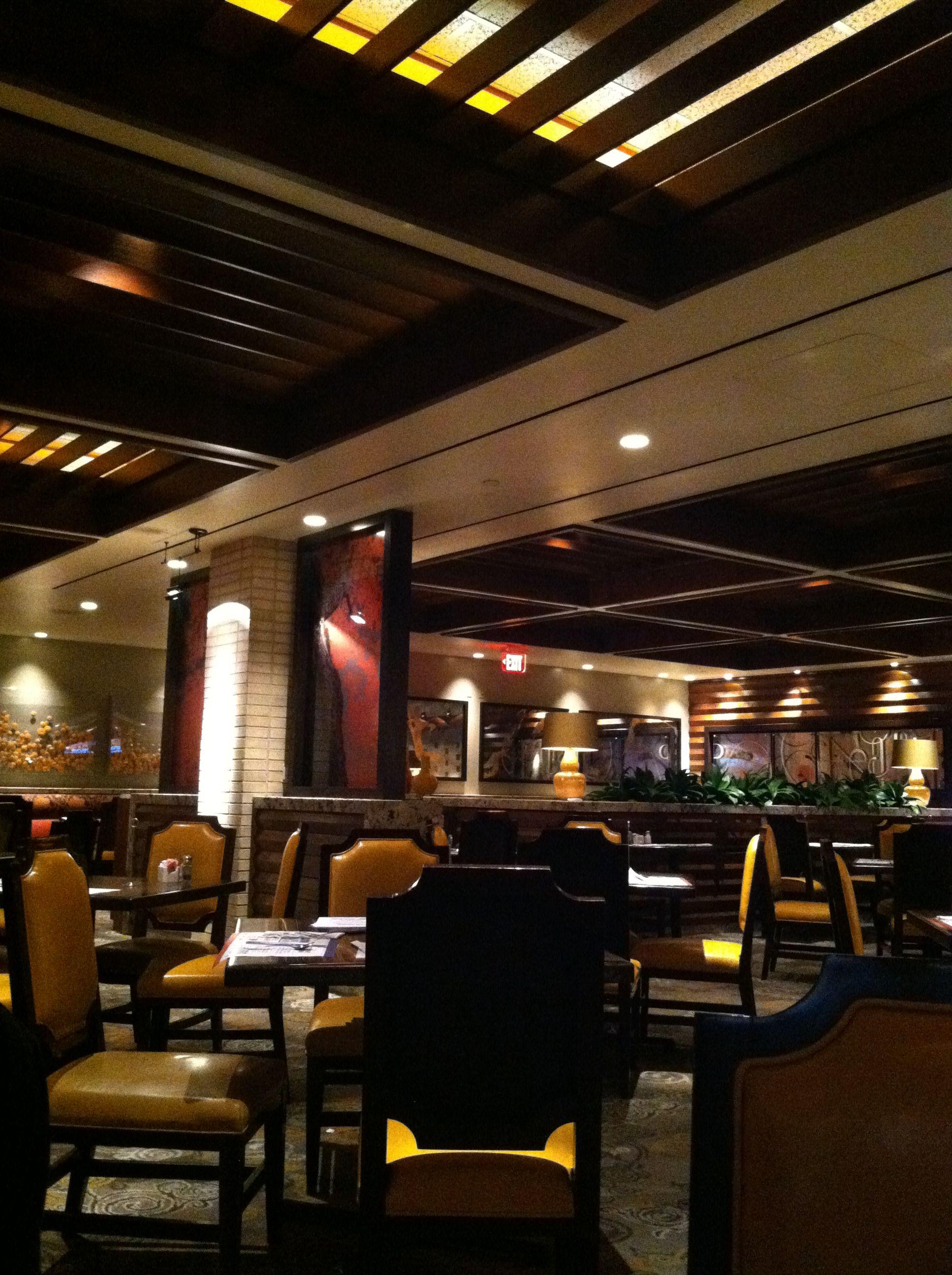 boulder station casino feast buffet las vegas interiors vegas rh nagringa store