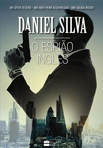 O Espião Inglês por Daniel Silva https://www.amazon.com.br/dp/856951414X/ref=cm_sw_r_pi_dp_x_vr7OxbKK8602P