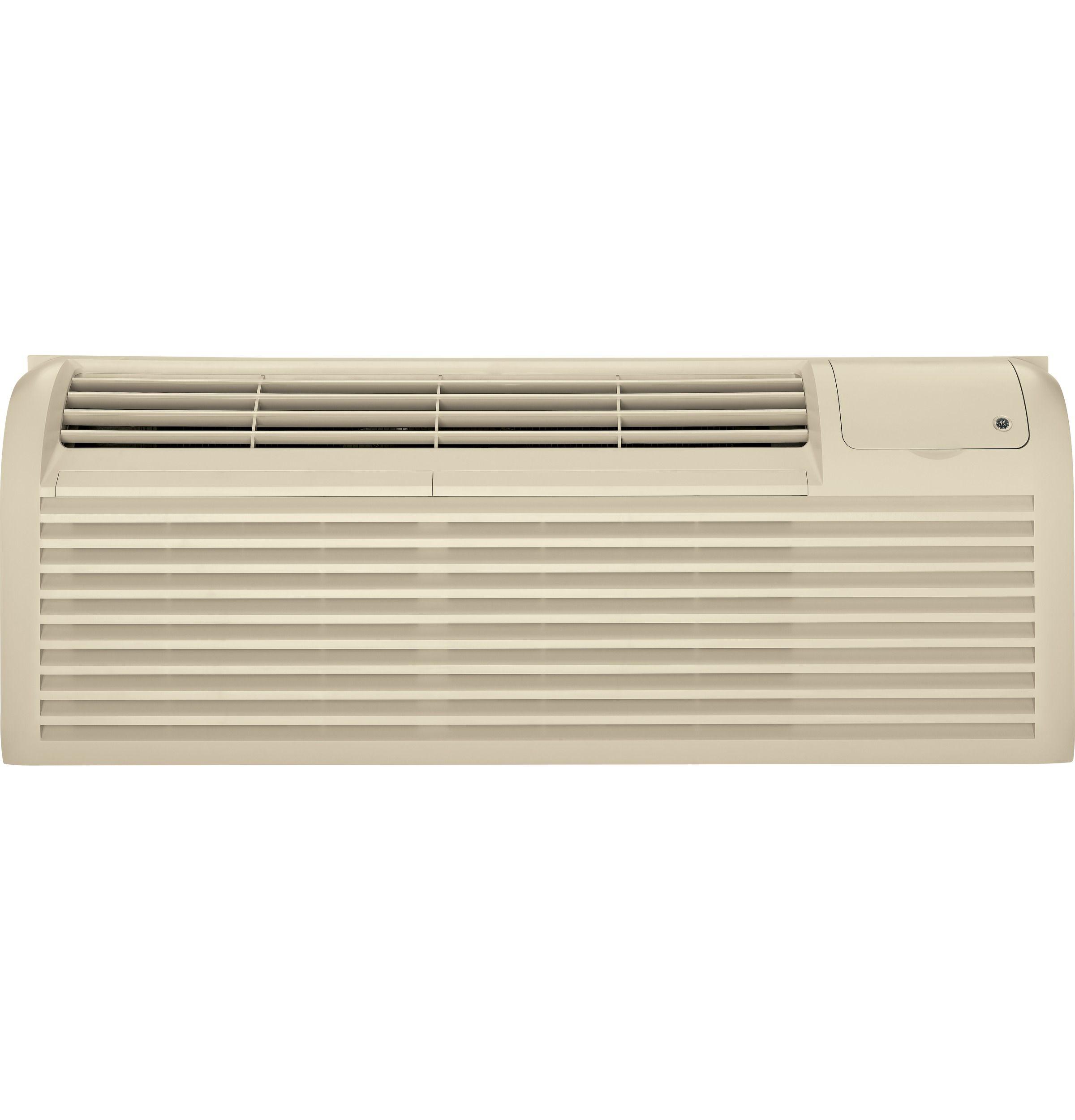 GE Zoneline® Deluxe Series Heat Pump Unit^AZ39H12DAB