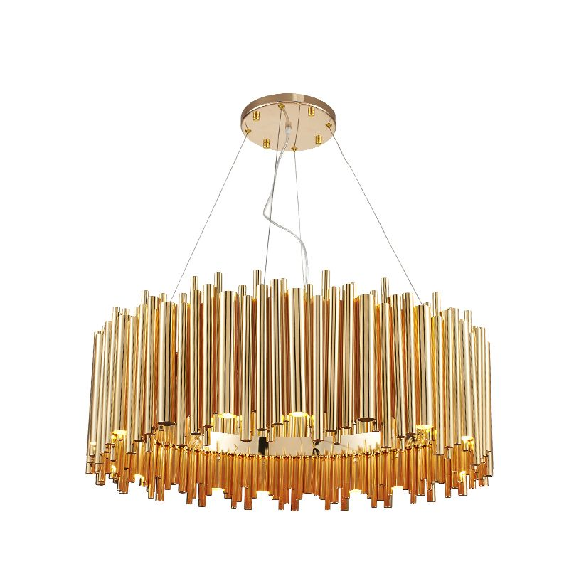 N chm st dchum0035 n chm pinterest explore ceiling pendant pendant lighting and more mozeypictures Choice Image