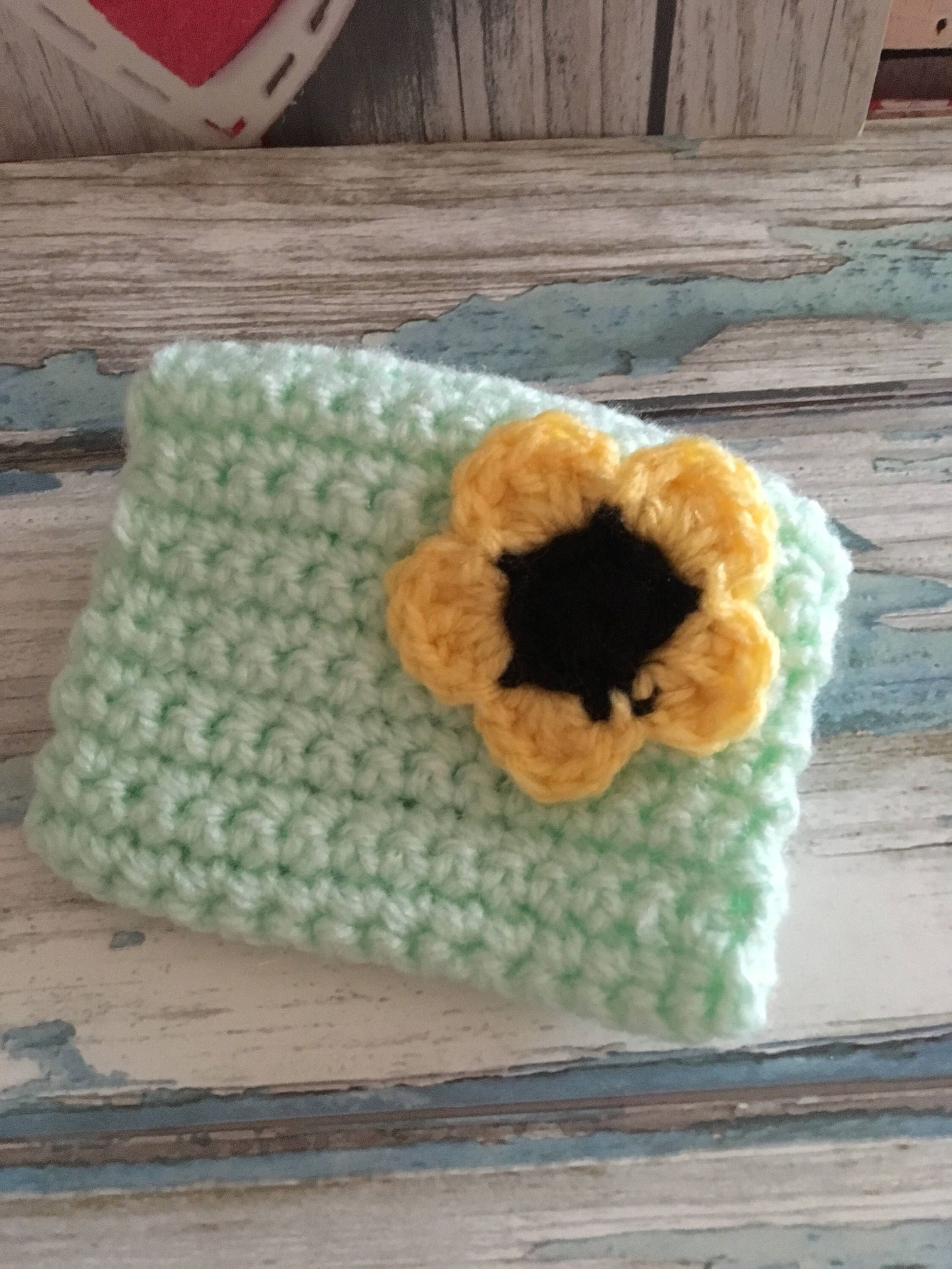 excited to share this item from my etsy shop crochet envelope rh pinterest com