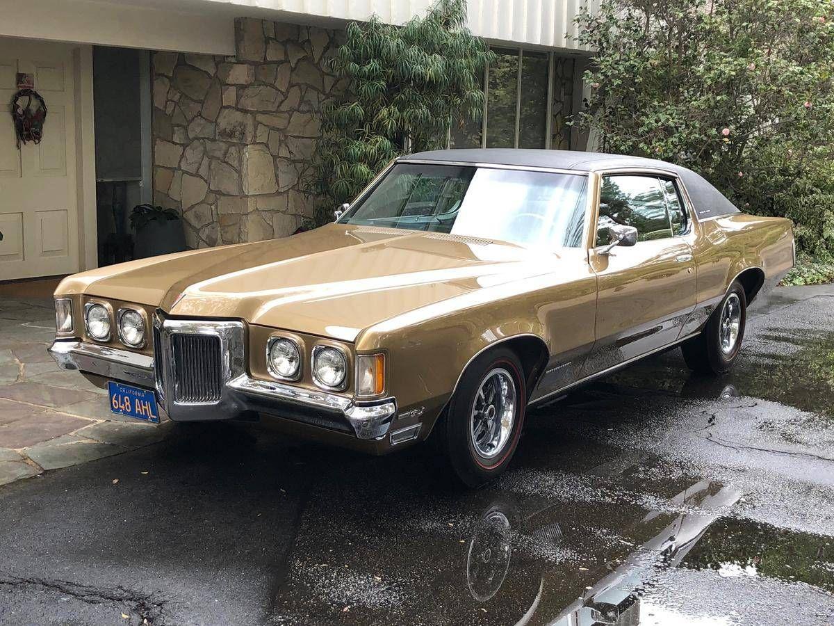 1970 pontiac grand prix sj cars pontiac grand prix cars rh pinterest com