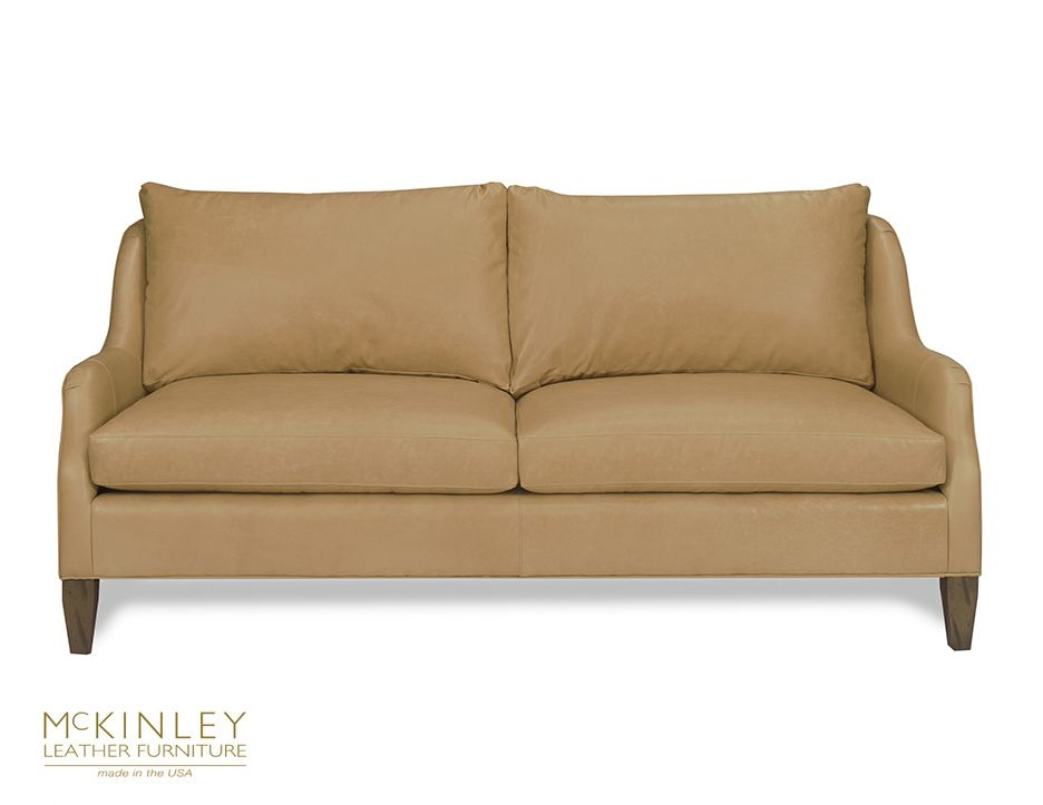 macy sofa fits our contemporary casual lifestyle with its simplicity rh pinterest com