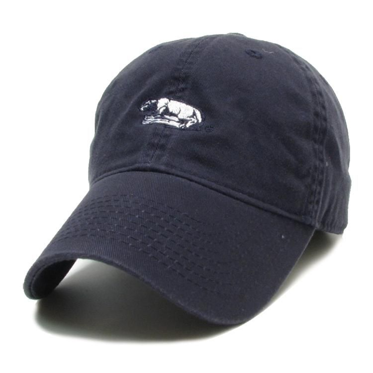 cd0822be0ed ... promo code find penn state hats from legacy including baseball hats  twill hats and hats for