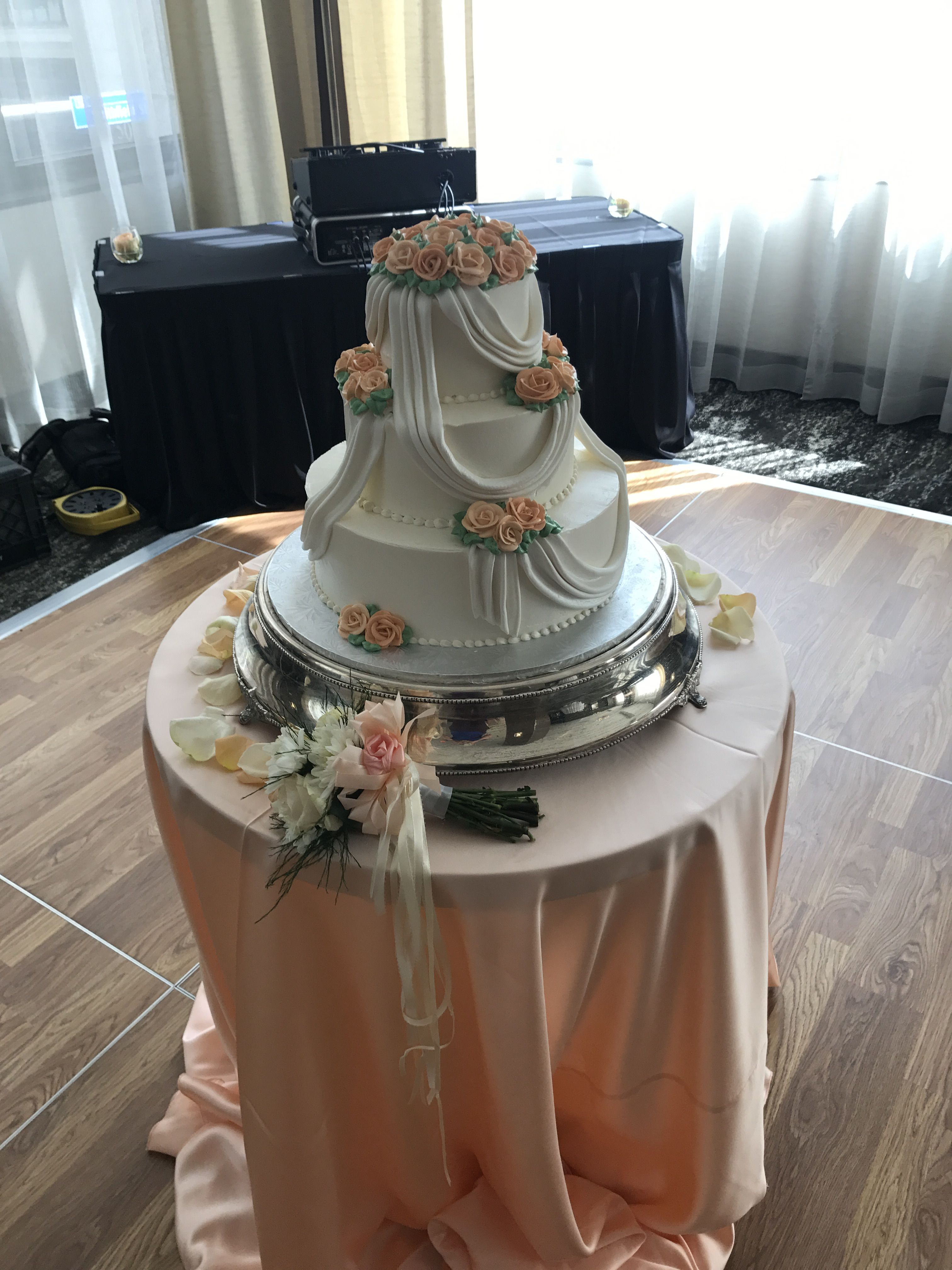 wedding cakes northern new jersey%0A Wedding Cakes  Wedding Cake  Mudding Wedding Cakes  Cake Wedding