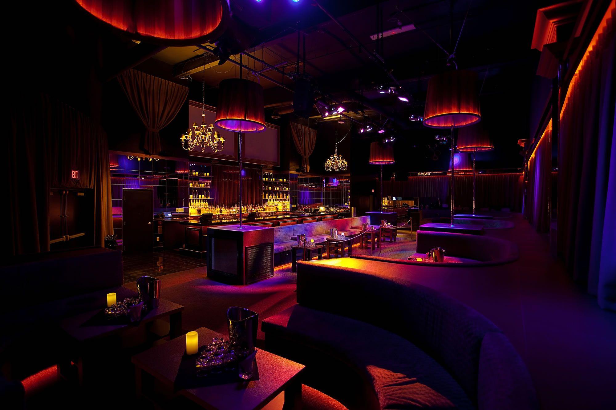 night club ladies night nightclub design restaurant interiors posh