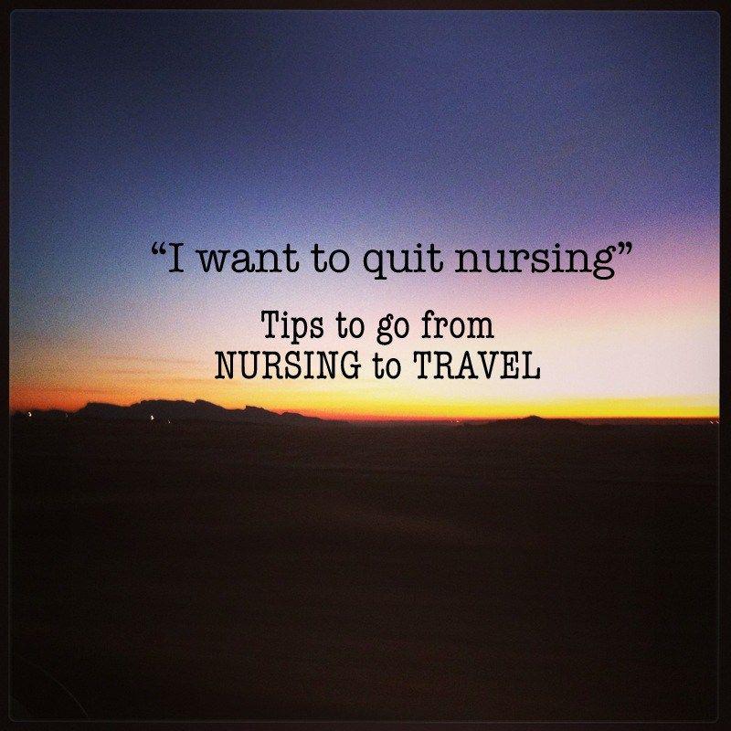 travel nursing jobs in florida for rn