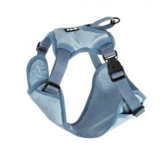 Hurtta Dog Cooling Vest Dog Cooling Vest Adventure Backpack