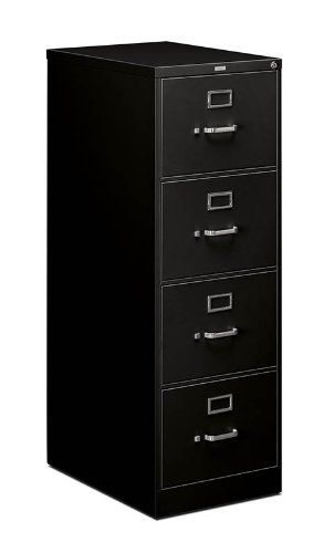 basyx 4 drawer legal vertical file by basyx 299 99 ideal for home rh pinterest ch