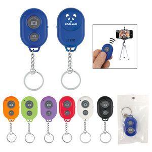 Selfie Keychain Remote: Minimum of 100 | $14.50 each  #selfie #keychain #remote #phone #tech #tyink